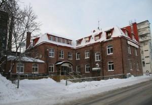 massage göteborg centrum privat massage stockholm